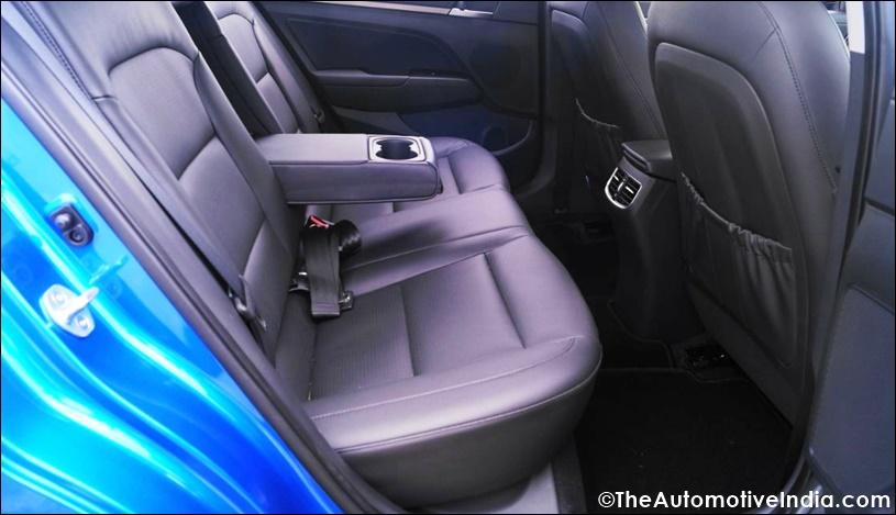 Hyundai-Elantra-Rear-Seatbase.jpg
