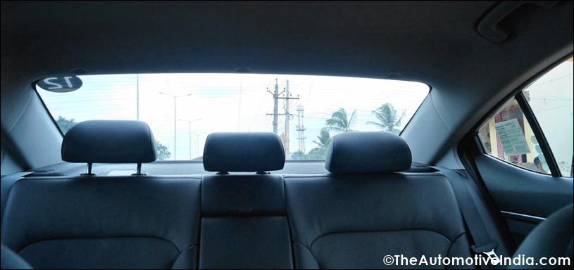 Hyundai-Elantra-Rear-View.jpg