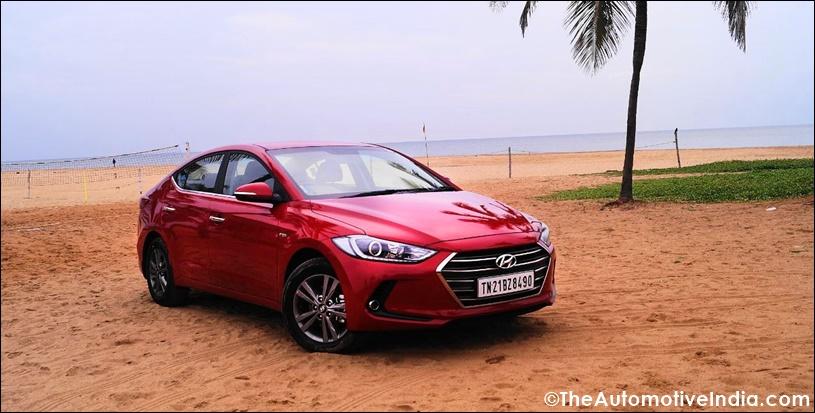 Hyundai-Elantra-Scenic-Shot.jpg