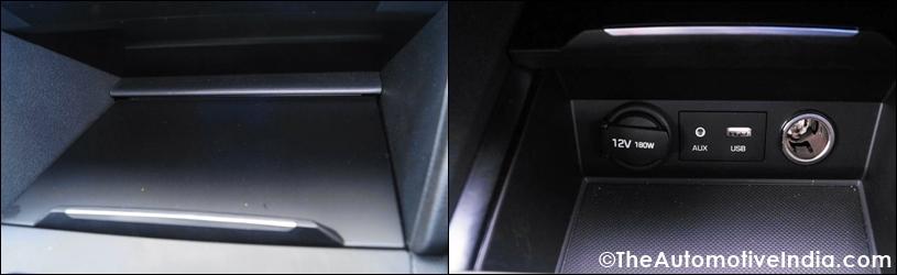 Hyundai-Elantra-USB-Port.jpg