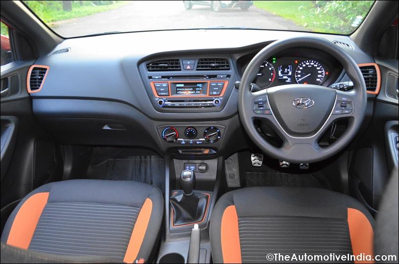 Hyundai-Elite-i20-Active-Tangerine-Orange-Interiors.jpg