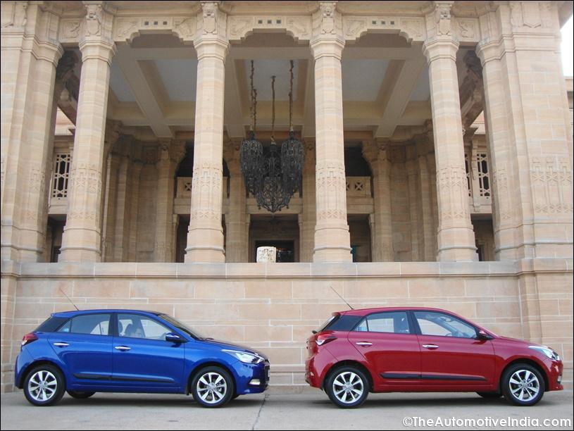 Hyundai-Elite-i20-Exterior.jpg