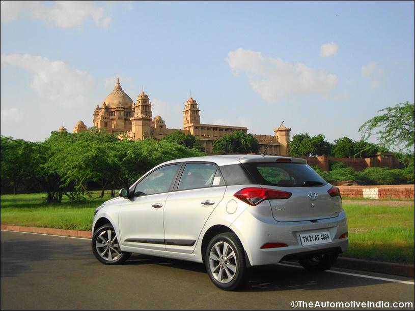 Hyundai-Elite-i20-Rear-view-Exterior.jpg