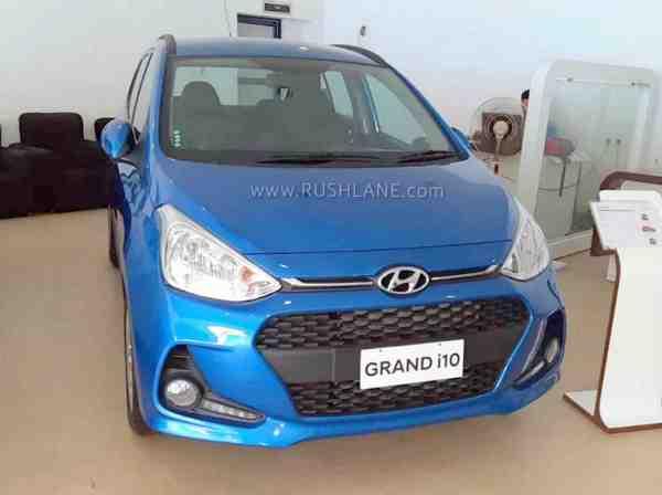 hyundai-grand-i10-discontinued-india-diesel.jpg