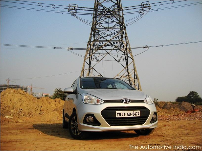 Hyundai-Grand-i10.jpg