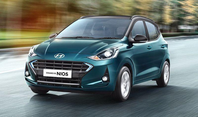 Hyundai-Grand-I10-Nios2.jpg