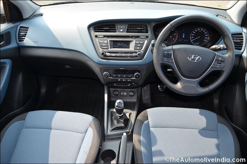Hyundai-i20-Active-Aqua-Blue-Interior.jpg