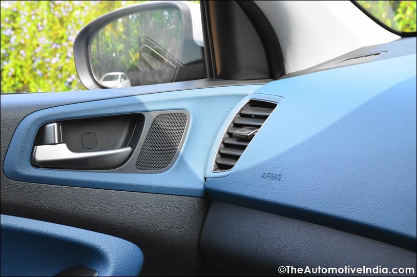 Hyundai-i20-Active-Aqua-Blue.jpg
