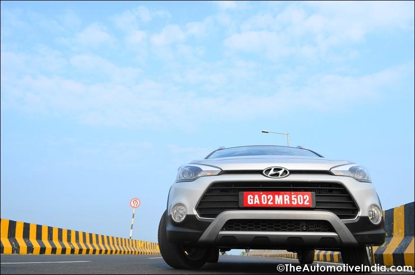 Hyundai-i20-Active-Front-Profile.jpg