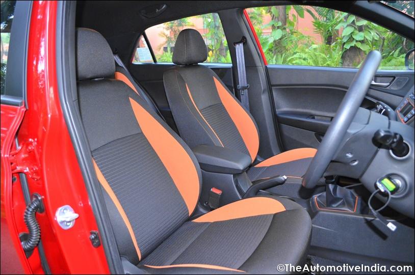 Hyundai-i20-Active-Large-Front-Seat.jpg