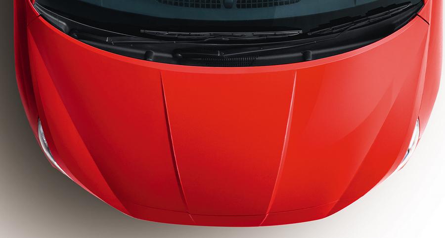 Hyundai-i20-premium-hatchback-Exterior-Mid-Front-4-revised.jpg