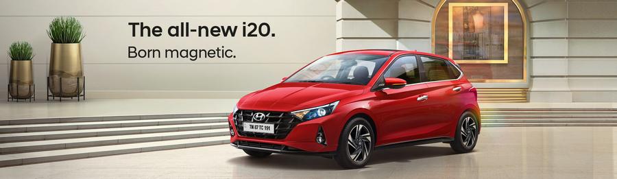 Hyundai-i20-premium-hatchback-InnerKv-Pc.jpg