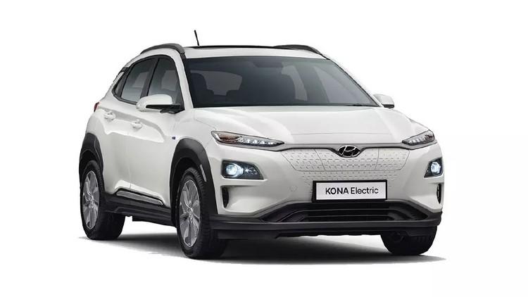 Hyundai-Kona-Electric-Right-Front-Three-Quarter-162185.jpg