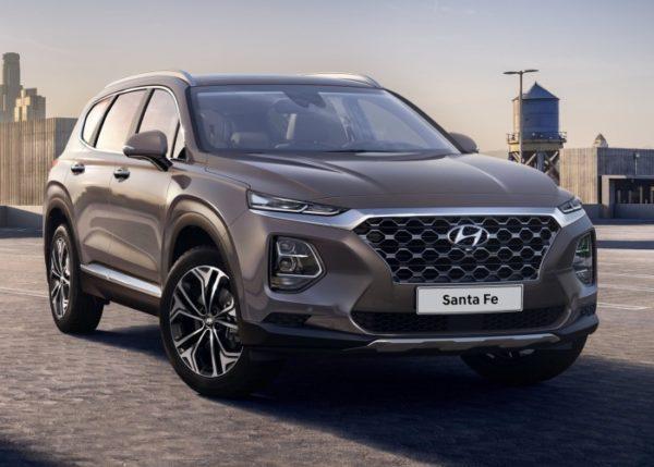 Hyundai-Santa_Fe-wins-award-600x429.jpg
