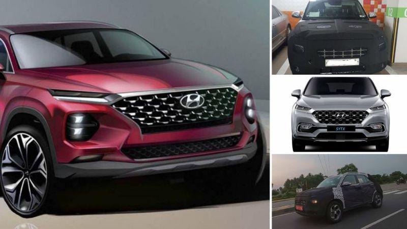 Hyundai-Styx-to-debut-at-NYIAS-on-April.jpeg
