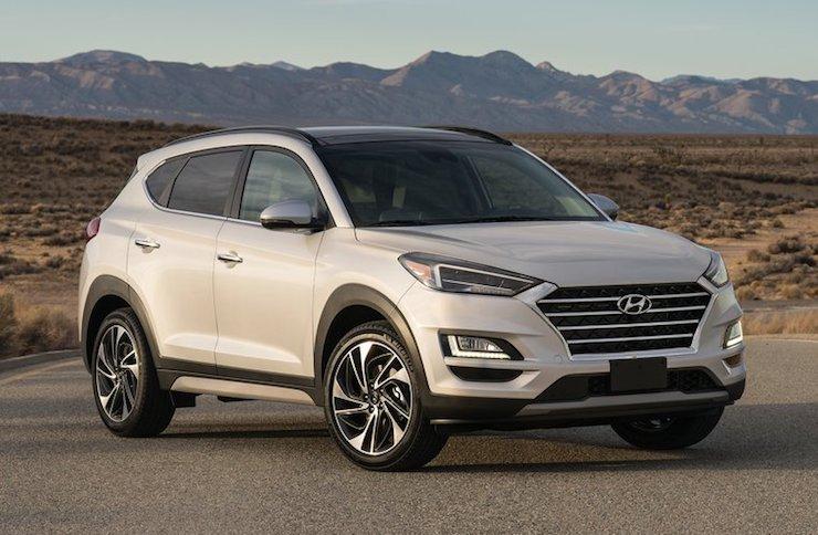 Hyundai-Tucson-2019-1024-02.jpg