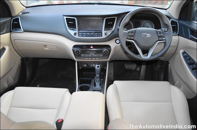 Hyundai-Tucson-Dashboard.jpg