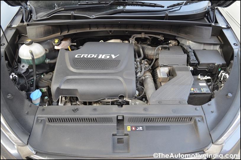 Hyundai-Tucson-Diesel-Engine.jpg