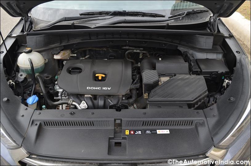 Hyundai-Tucson-Petrol-Engine-Bay.jpg