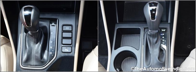 Hyundai-Tucson-Petrol-Gearshift.jpg