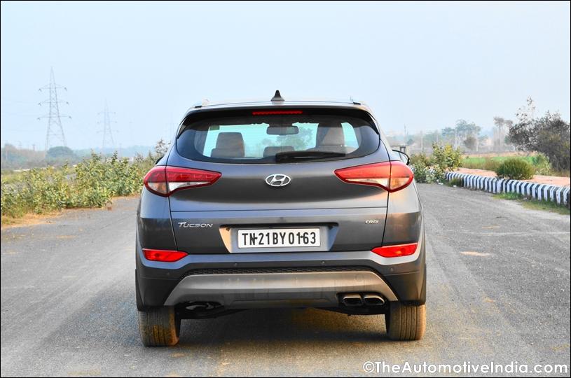 Hyundai-Tucson-Rear.jpg