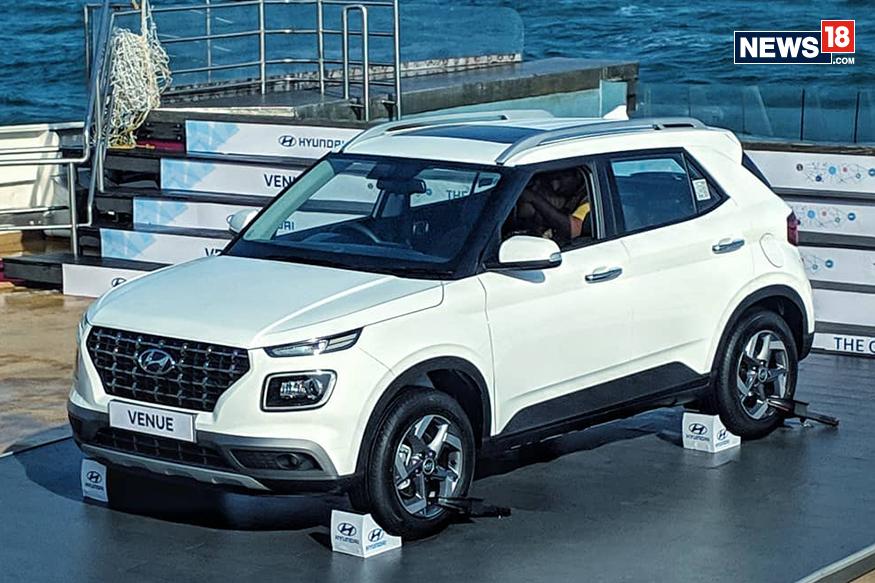 Hyundai-Venue-2.jpg