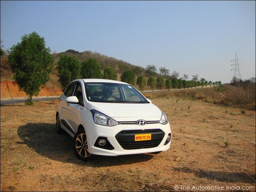 Hyundai-Xcent-Front.jpg
