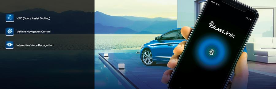 Hyundai_Blue_Link_Image_1_PC.jpg