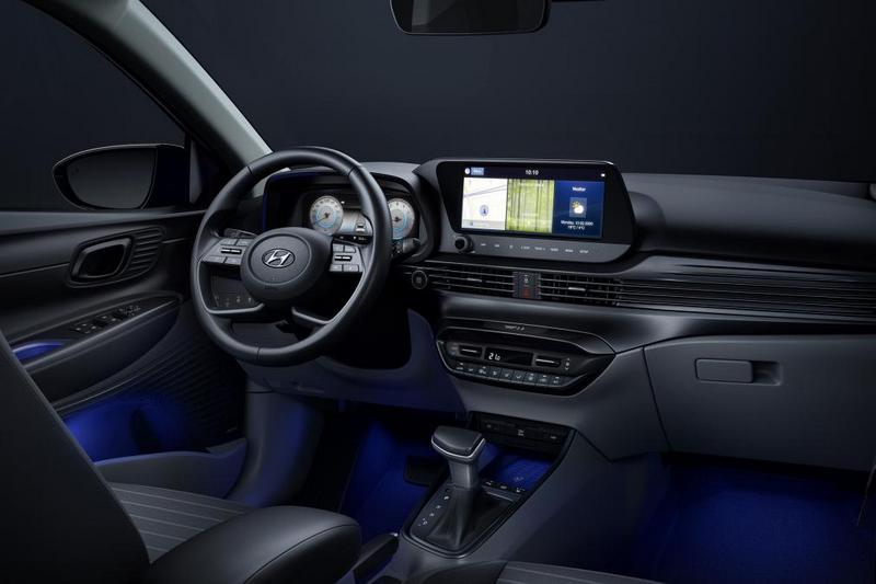 i20-interior.jpg