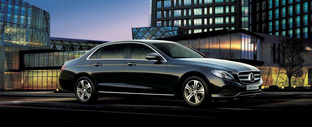 Image 2 - Mercedes-Benz E-Class.jpg