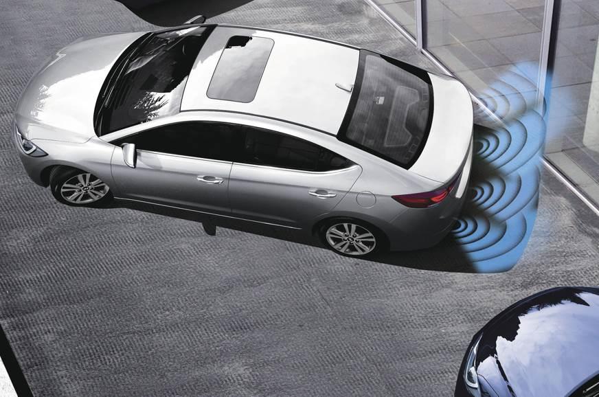 ImageResizer.ashx?n=http%3a%2f%2fcdni.autocarindia.com%2fNews%2fRear-Parking-Sensors.jpg