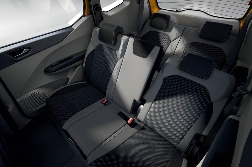 ImageResizer.ashx?n=http%3a%2f%2fcdni.autocarindia.com%2fNews%2fRenault-Triber-rear-seat.jpg