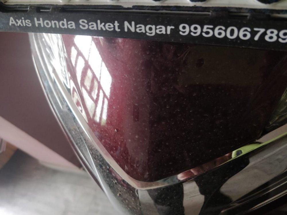 IMG-20200115-WA0019.jpg