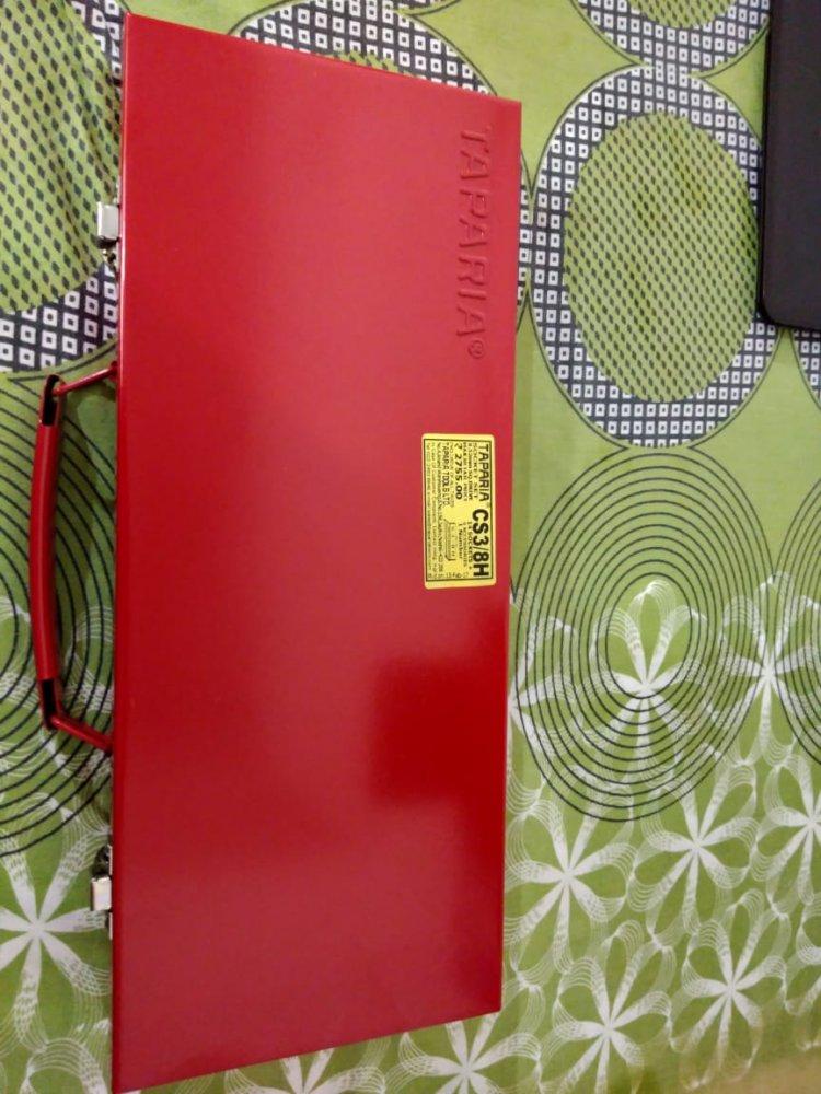 IMG-20201010-WA0010.jpg