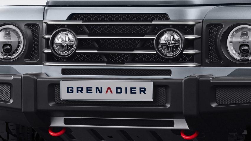 Ineos Grenadier 4x4 2020-7.jpg