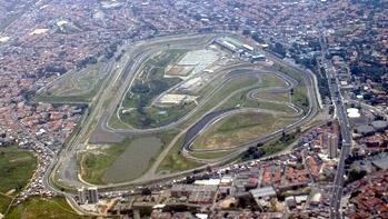 Interlagos_2006_aerial.jpg