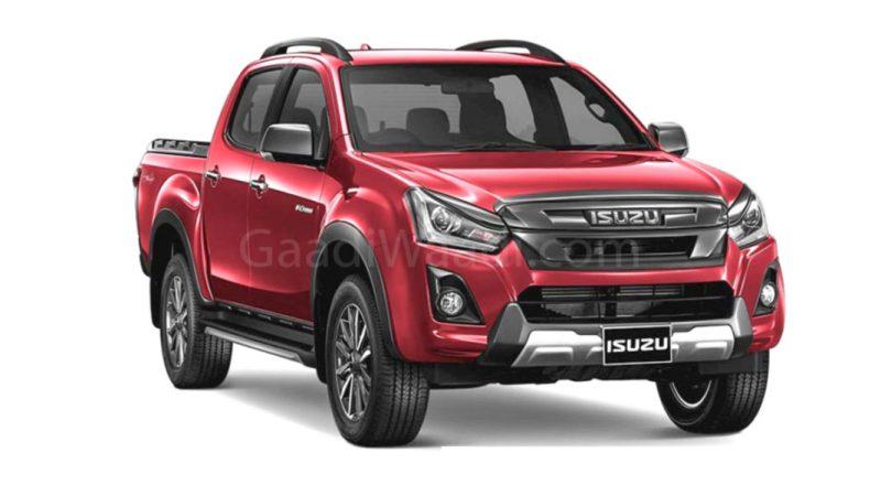 isuzu-v-cross-facelift-2018-3-1068x601.jpg