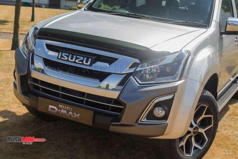isuzu-v-cross-special-edition-4.jpg