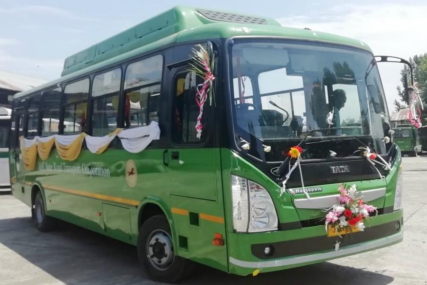 JK-Tata-Electric-Buses.jpg