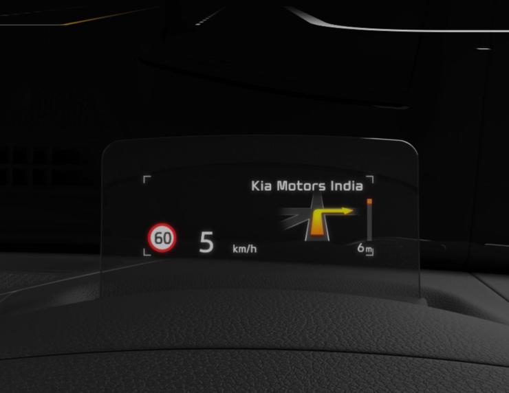 kia-seltos-head-up-display.jpg