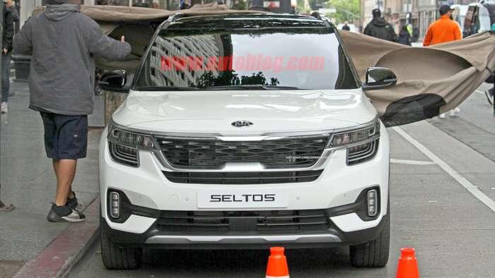 kia-seltos-india-launch-sp2i-sp-suv-8.jpg