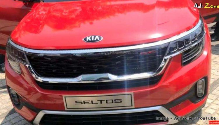 kia-seltos-mid-top-variant-interior-spied-india-3-750x430.jpg