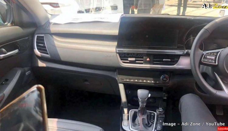 kia-seltos-mid-top-variant-interior-spied-india-6-750x430.jpg