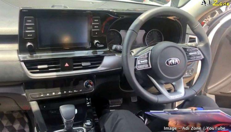 kia-seltos-mid-top-variant-interior-spied-india-8-750x430.jpg