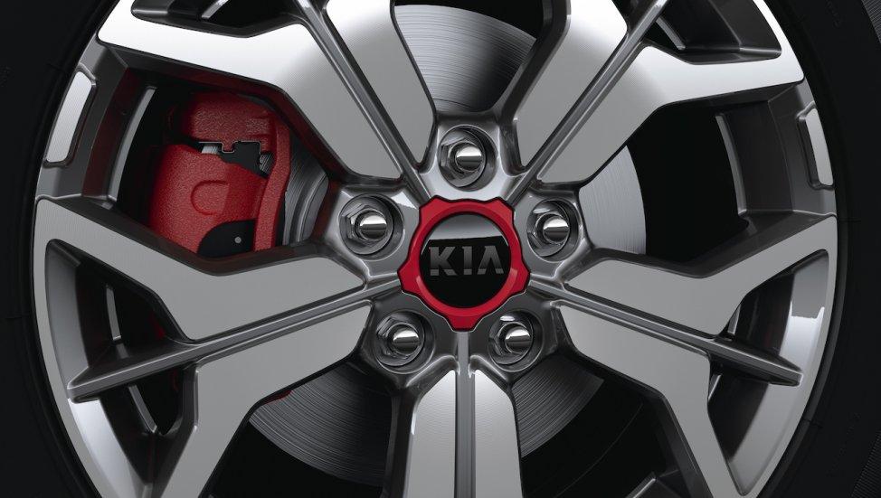 kia-seltos-wheel-12c8.jpg