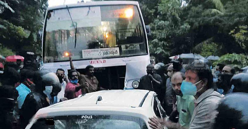 kottayam-accident-news-image.jpg.image.845.440.jpg