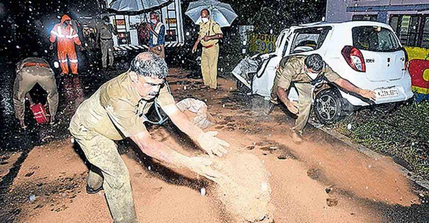 kottayam-accident-news-pic.jpg.image.845.440.jpg