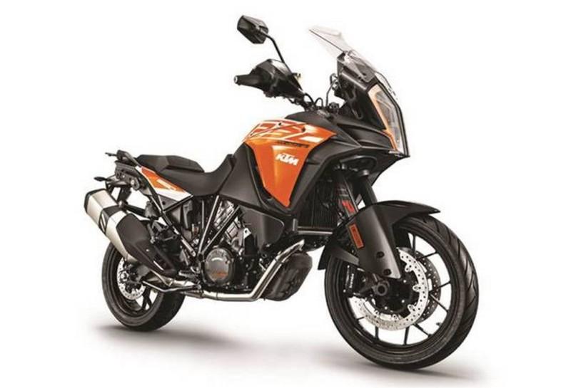 KTM-390-Adventure-1.jpg