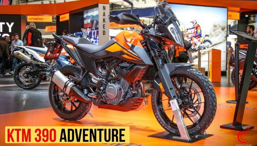 ktm-390-adventure-15-1021x583.jpg