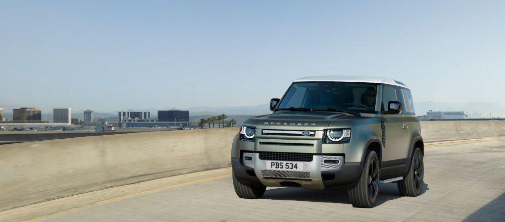 Land Rover Defender - 90.jpg